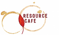 Resource Cafe